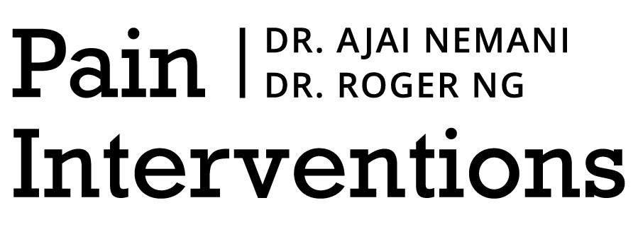 InterventionalPainLogo2019.png